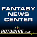Fantasy News Center App Android