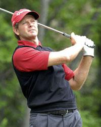 Fantasy Golf Articles About Scott Mccarron Rotowire Com