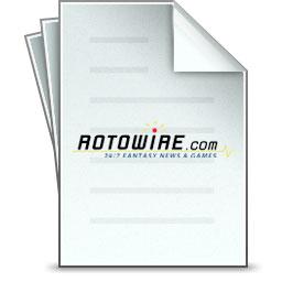 sheets http www lambaro com blog fantasy football printable cheat