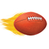 NFL Daily Lineups