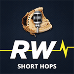 Short Hops Podcast