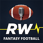 NFL Podcast