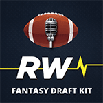 Fantasy Football Draft Kit Podcast