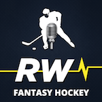 Fantasy Hockey Podcast