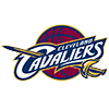 Cleveland Cavaliers Depth Chart