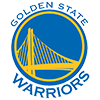 Golden State Warriors Depth Chart