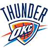 Oklahoma City Thunder Depth Chart