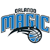 Orlando Magic Depth Chart