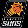 Phoenix Suns Depth Chart