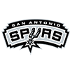 San Antonio Spurs Depth Chart