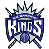 Sacramento Kings Depth Chart