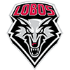 New Mexico Lobos Depth Chart