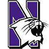 Northwestern Wildcats Depth Chart