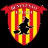 Benevento Depth Chart