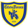 Chievo Depth Chart