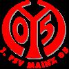 FSV Mainz 05