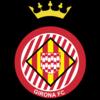 Girona Depth Chart