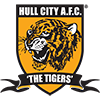 Hull City Depth Chart