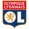 Lyon Depth Chart