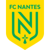 Nantes Depth Chart