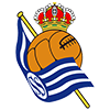 Real Sociedad Depth Chart