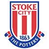 Stoke City Depth Chart