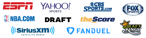 RotoWire Partners